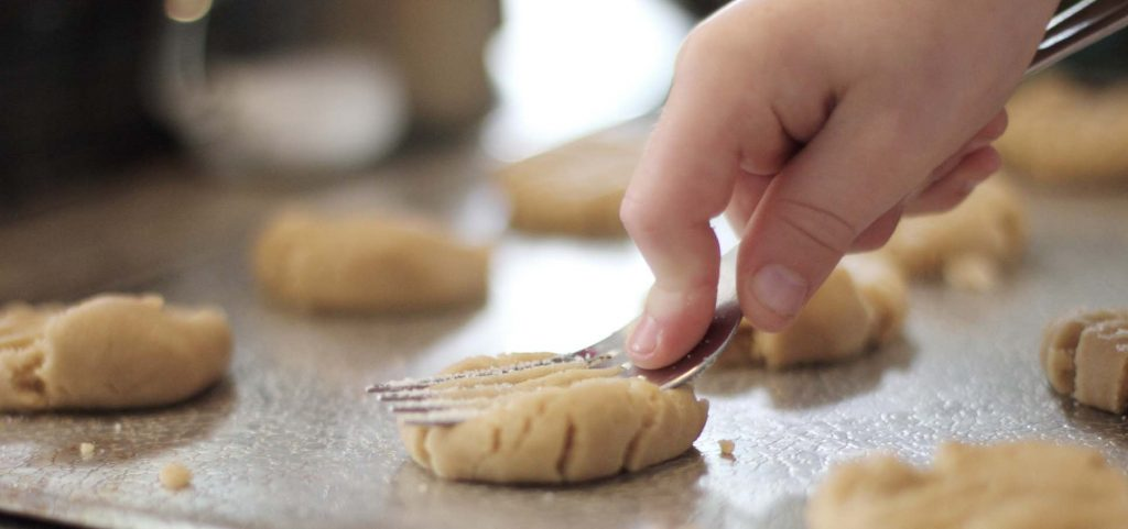 שיעורי בישול בריא בבתי ספר