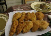 empanadas-de-choclo