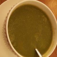 מרק ירוק